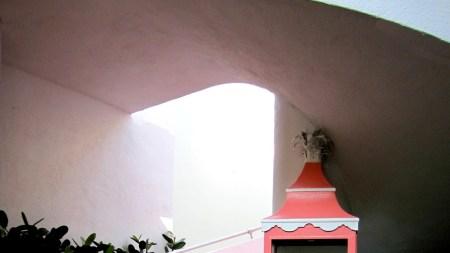 Gavlak Gallery Expands L..