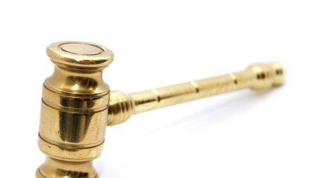 Six Regional Auctioneers Launch Online-Auction Site,
