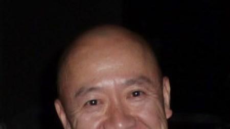 Larry Gagosian Will Soon Open Japanese