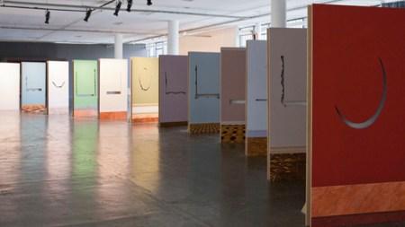 São Paulo 2014 Bienal Review