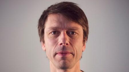 Daniel Baumann Appointed Director, Kunsthalle Zurich