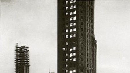 Photographs Auction Record Set Sotheby's