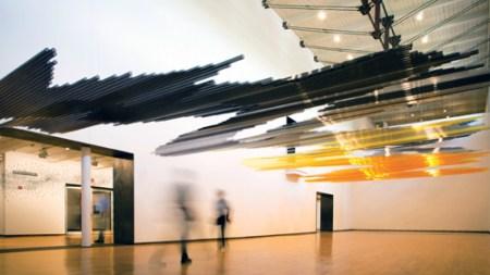 Farber Foundation Announces Finalists Cuban Art