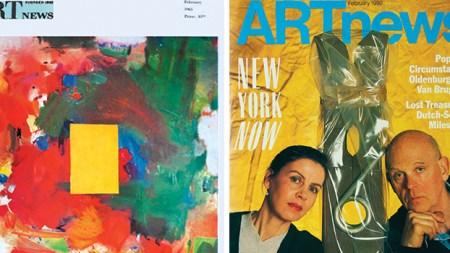 Retrospective: Duchamp's 'interior-decorator's eye'