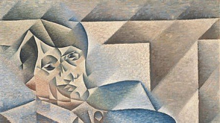 Morning Links: Picasso Edition