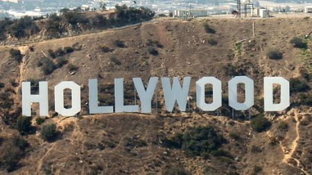 Morning Links: Hollywood Edition