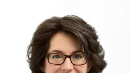 MoMA Names Leah Dickerman First Marlene