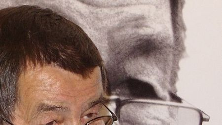 Morning Links: Günter Grass Edition