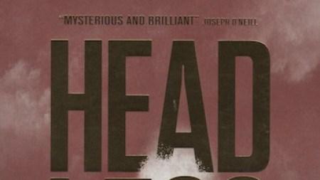 The Reality TV Novel: Goldin+Senneby's 'Headless'