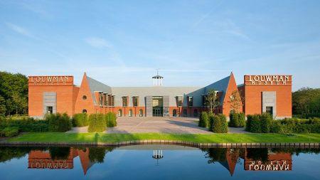 Cooper Hewitt Announces 2015 National Design