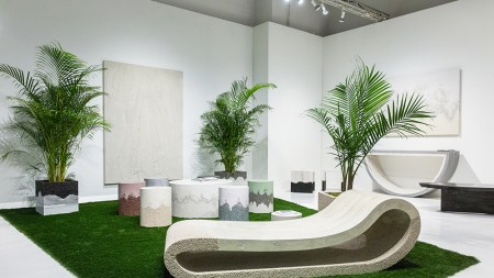 Frieze Week Postscript: Collective Design Ups