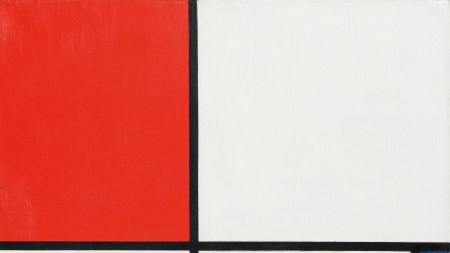 Mondrian Sells $50.6 M., New Record,