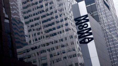 MoMA Staffers Will Vote on New