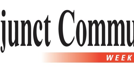Introducing Adjunct Commuter Weekly, the Magazine