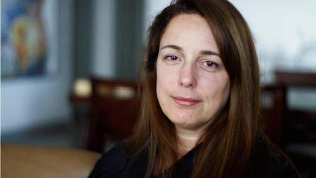 Morning Links: Tania Bruguera Edition