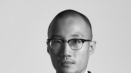 Marc Straus Gallery Taps Ken Tan