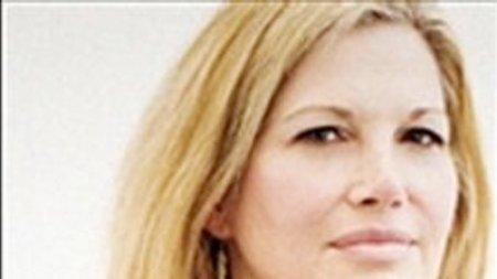 Ellen Salpeter Appointed Director of ICA