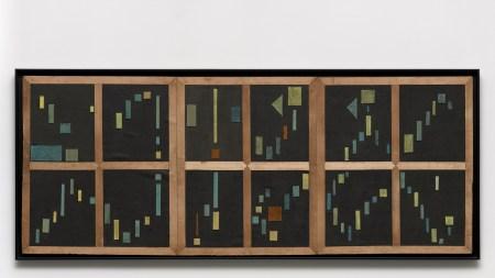 'Concrete Cuba' David Zwirner, London