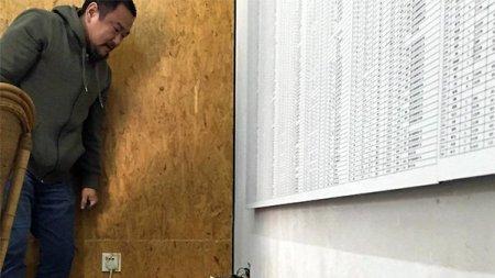 Morning Links: Has Ai Weiwei's Studio
