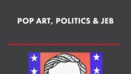 Morning Links: Politicking Art Basel Edition