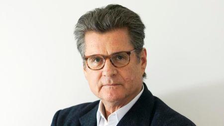 ARTnews Ltd. Hires Vincent Fremont CEO