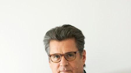 Vincent Fremont Named CEO of ARTnews,