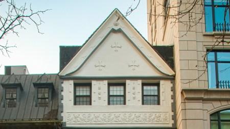 The Artist's Institute, Manhattan's Indefinable Art