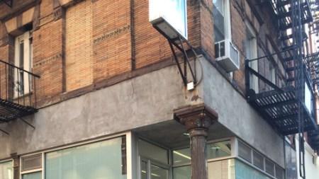 Karma, Beloved Art Bookseller, Is Moving