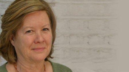United States Artists Announces Ann Hatch