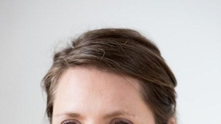 Andria Hickey Named Senior Curator MOCA