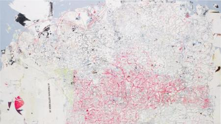 Phillips Sells $46.6 M. of Contemporary