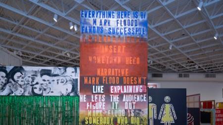 The Diary of Mark Flood, Part