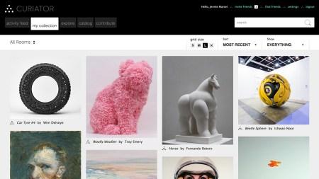Art Basel Parent Company MCH Group