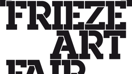 Frieze Announces Participants 14th Edition of