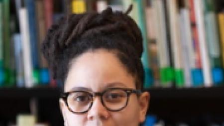 ICA Philadelphia Appoints Meg Onli Assistant