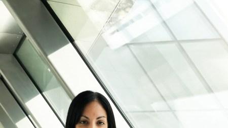 MSU's Broad Art Museum Appoints Carla