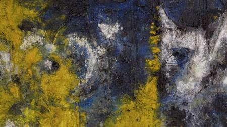Transcendental Expressionist: Jack Kroll on the