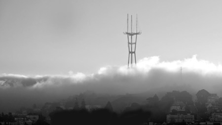 San Francisco's FOG Design+Art Fair Announces