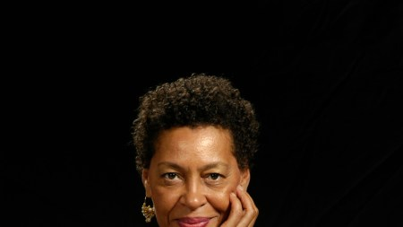 Carrie Mae Weems Receives Watermill Center's