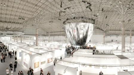 Expo Chicago Talks Series Address 'Post-Truth'