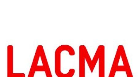 LACMA Announces Three New Board Members