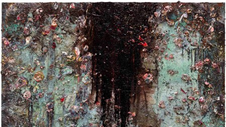 Transformation and Transcendence: Anselm Kiefer Surprises