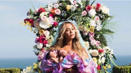 Mason Poole Photographs Beyoncé [Updated]