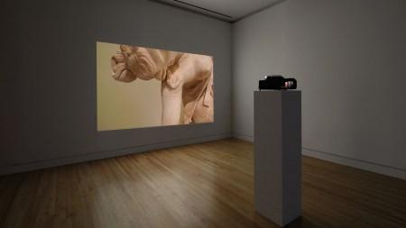 Amie Siegel Frye Art Museum, Seattle