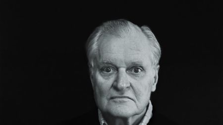 Read Reviews John Ashbery from the