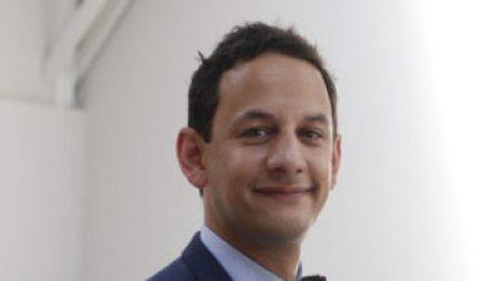 Jens Hoffmann Responds Termination Jewish Museum