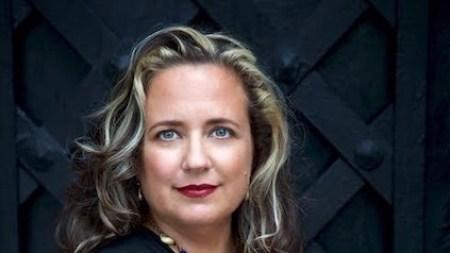 Laura Raicovich Counters Queens Museum Report