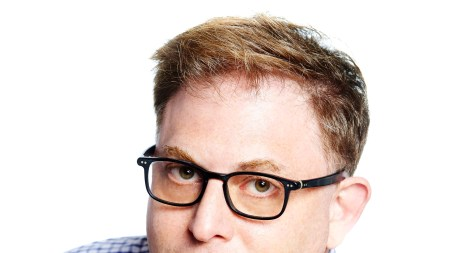 Drawing Center's Brett Littman Will Lead
