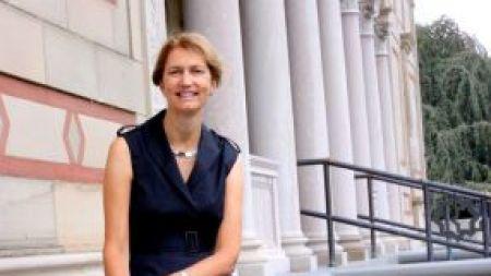 Ivy League Museum Move: Yale University