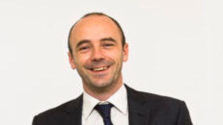 Cristian Valsecchi Named General Manager of